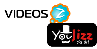 VideoZ and YouJizz are on the cam builder powerful affiliate network